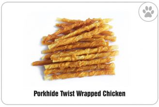 Porkhide-Twist-Wrapped-Chicken