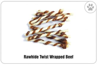Rawhide-Twist-Wrapped-Beef