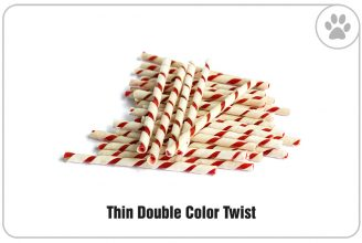 Thin-Double-Color-Twist