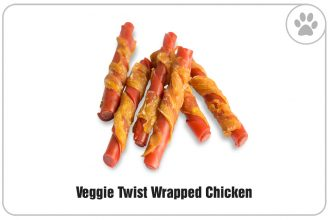 Veggie-Twist-Wrapped-Chicken